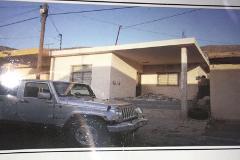 Foto de casa en venta en tebas , el porvenir, monterrey, nuevo león, 4543725 No. 01