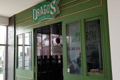 Foto de local en venta en tecamachalco , la paz, puebla, puebla, 4630424 No. 01