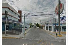Foto de terreno habitacional en venta en tecnologico 038b8d, san angel, querétaro, querétaro, 0 No. 01
