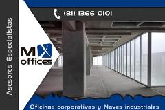 Foto de oficina en renta en tecnológico 1, contry, monterrey, nuevo león, 3262507 No. 01