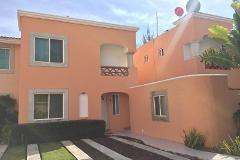 Foto de casa en venta en tecnológico 4, supermanzana 66, benito juárez, quintana roo, 4516346 No. 01