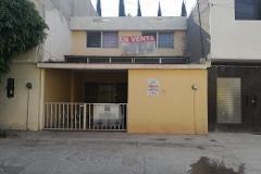 Foto de casa en venta en  , tecnológico ii, san luis potosí, san luis potosí, 4672564 No. 01
