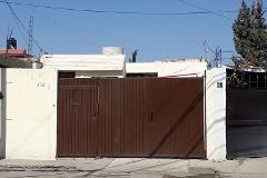 Foto de casa en venta en  , tecnológico iii, san luis potosí, san luis potosí, 4673036 No. 01