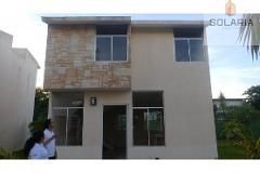 Foto de casa en venta en  , tecnológico, mérida, yucatán, 4609332 No. 01