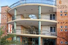 Foto de edificio en venta en  , tecnológico, mérida, yucatán, 4609414 No. 01