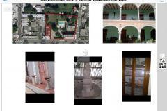 Foto de rancho en venta en  , tecnológico, mérida, yucatán, 4614721 No. 01