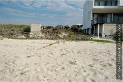 Foto de terreno habitacional en venta en  , tecnológico, mérida, yucatán, 0 No. 01