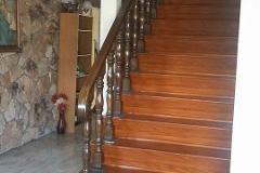 Foto de casa en venta en  , tecnológico, tijuana, baja california, 3640814 No. 01