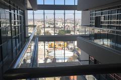 Foto de oficina en venta en tecnológico , villas del refugio, querétaro, querétaro, 0 No. 01