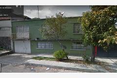 Foto de terreno habitacional en venta en tecoh 1, pedregal de san nicolás 3a sección, tlalpan, distrito federal, 0 No. 01