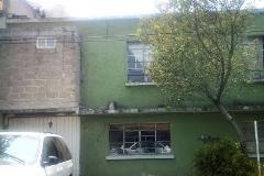Foto de terreno comercial en venta en tecoh 50, pedregal de san nicolás 3a sección, tlalpan, distrito federal, 0 No. 01