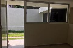 Foto de casa en renta en tecolote 310, lomas de atzingo, cuernavaca, morelos, 0 No. 01