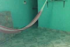 Foto de casa en venta en  , tecolutla, carmen, campeche, 4696456 No. 03