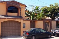 Foto de casa en renta en tecoripa , dimenstein, tijuana, baja california, 0 No. 01