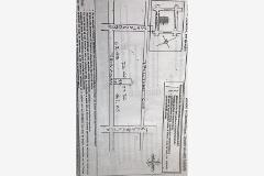 Foto de terreno habitacional en venta en tehuacan 93, rincón de la paz, puebla, puebla, 0 No. 01