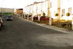 Foto de casa en venta en tehuacan , san lorenzo almecatla, cuautlancingo, puebla, 4668288 No. 01