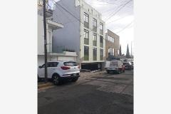 Foto de departamento en renta en tehuacan sur 94, rincón de la paz, puebla, puebla, 0 No. 01