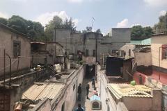 Foto de terreno habitacional en venta en tehuantepec , roma sur, cuauhtémoc, distrito federal, 0 No. 01