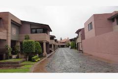 Foto de casa en venta en tehuixtle 0, valle escondido, tlalpan, distrito federal, 4593264 No. 01