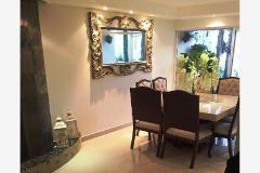 Foto de casa en venta en tehuixtle , fuentes de tepepan, tlalpan, distrito federal, 4601700 No. 01