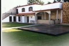 Foto de terreno habitacional en venta en  , tejalpa, jiutepec, morelos, 4616498 No. 01