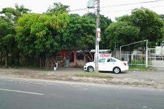 Foto de terreno habitacional en venta en  , tejería, veracruz, veracruz de ignacio de la llave, 1112513 No. 01