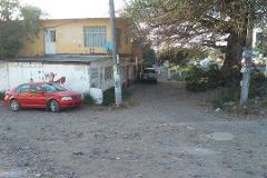 Foto de terreno habitacional en venta en  , tejería, veracruz, veracruz de ignacio de la llave, 2936541 No. 01
