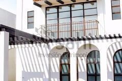 Foto de casa en venta en  , tejería, veracruz, veracruz de ignacio de la llave, 3003044 No. 01