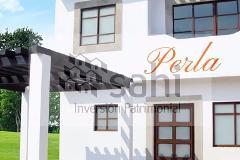 Foto de casa en venta en  , tejería, veracruz, veracruz de ignacio de la llave, 3003521 No. 01