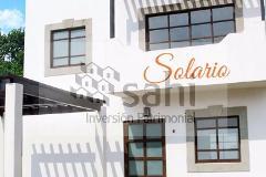 Foto de casa en venta en  , tejería, veracruz, veracruz de ignacio de la llave, 3004309 No. 01