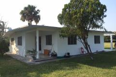Foto de rancho en venta en  , tejería, veracruz, veracruz de ignacio de la llave, 3259014 No. 01