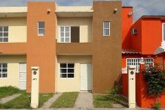 Foto de casa en venta en  , tejería, veracruz, veracruz de ignacio de la llave, 3617842 No. 01