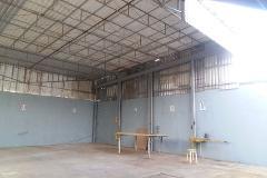 Foto de nave industrial en venta en  , tejería, veracruz, veracruz de ignacio de la llave, 3636242 No. 01