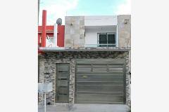 Foto de casa en venta en  , tejería, veracruz, veracruz de ignacio de la llave, 3976826 No. 01