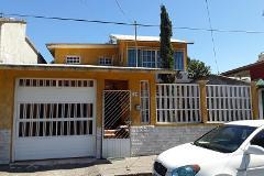 Foto de casa en venta en san carlos 189, tejería, veracruz, veracruz de ignacio de la llave, 4533665 No. 01