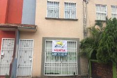 Foto de casa en venta en  , tejería, veracruz, veracruz de ignacio de la llave, 4586463 No. 01