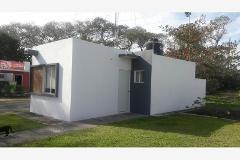 Foto de casa en venta en  , tejería, veracruz, veracruz de ignacio de la llave, 4607399 No. 01