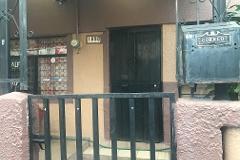 Foto de casa en venta en tejocote 1890, las torres, guadalajara, jalisco, 4649098 No. 01