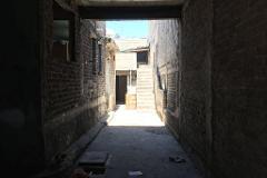 Foto de terreno habitacional en venta en tekit 12 , héroes de padierna, tlalpan, distrito federal, 4716828 No. 02