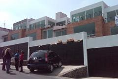 Foto de casa en renta en tekit , lomas de padierna sur, tlalpan, distrito federal, 4561117 No. 01