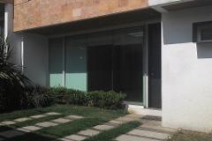 Foto de casa en renta en tekit , lomas de padierna sur, tlalpan, distrito federal, 4562428 No. 01