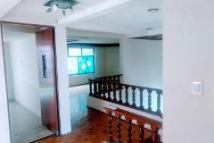 Foto de casa en venta en telcha 452, lomas de padierna sur, tlalpan, distrito federal, 3770618 No. 01