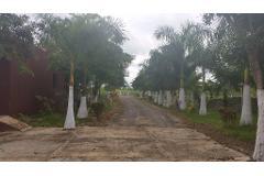 Foto de rancho en venta en  , telchac, telchac pueblo, yucatán, 2341756 No. 02
