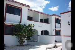 Foto de departamento en venta en  , telchac, telchac pueblo, yucatán, 3509957 No. 01