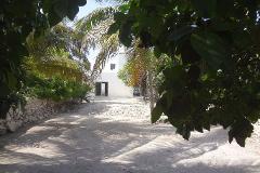 Foto de casa en venta en  , telchac, telchac pueblo, yucatán, 3649058 No. 01