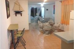 Foto de departamento en renta en  , telchac, telchac pueblo, yucatán, 3722361 No. 03