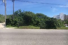 Foto de terreno habitacional en venta en  , telchac, telchac pueblo, yucatán, 4220247 No. 01
