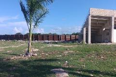 Foto de rancho en venta en  , telchac, telchac pueblo, yucatán, 4557067 No. 01