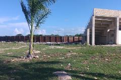 Foto de casa en venta en  , telchac, telchac pueblo, yucatán, 4594953 No. 01
