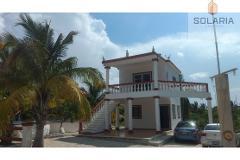 Foto de casa en renta en  , telchac, telchac pueblo, yucatán, 4609403 No. 01